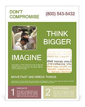 0000082591 Flyer Templates