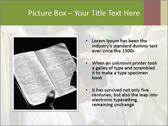 0000082591 PowerPoint Templates - Slide 13