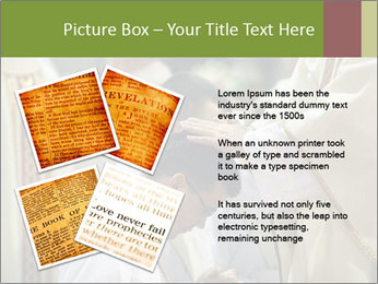 0000082591 PowerPoint Templates - Slide 23