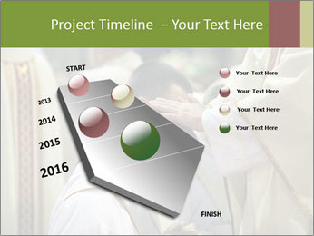0000082591 PowerPoint Template - Slide 26