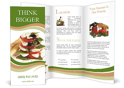 0000082592 Brochure Templates