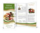 0000082592 Brochure Template