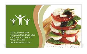 0000082592 Business Card Templates