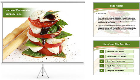 0000082592 PowerPoint Template