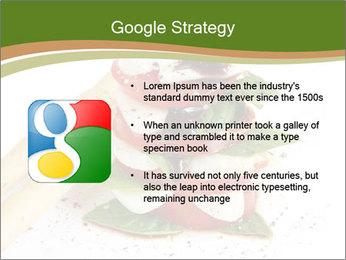 0000082592 PowerPoint Template - Slide 10