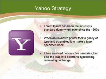 0000082592 PowerPoint Template - Slide 11