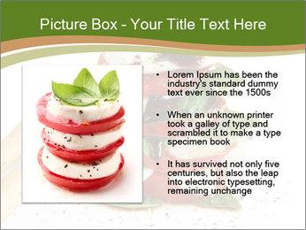 0000082592 PowerPoint Template - Slide 13