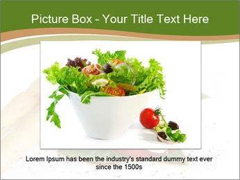 0000082592 PowerPoint Template - Slide 16