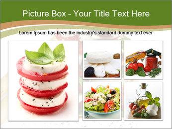 0000082592 PowerPoint Template - Slide 19