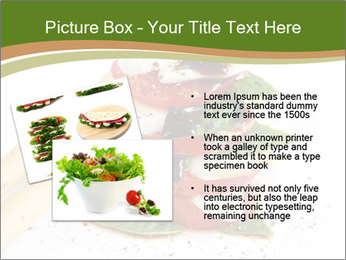 0000082592 PowerPoint Template - Slide 20