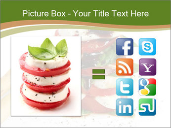 0000082592 PowerPoint Template - Slide 21