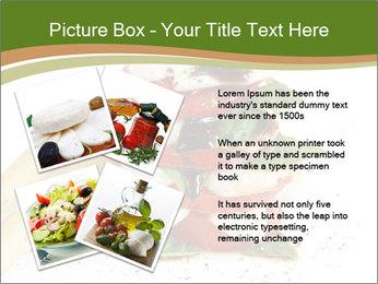 0000082592 PowerPoint Template - Slide 23