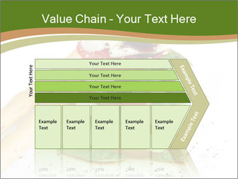 0000082592 PowerPoint Template - Slide 27