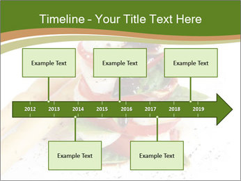 0000082592 PowerPoint Template - Slide 28