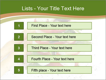 0000082592 PowerPoint Template - Slide 3