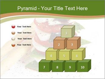 0000082592 PowerPoint Template - Slide 31