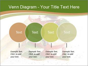 0000082592 PowerPoint Template - Slide 32