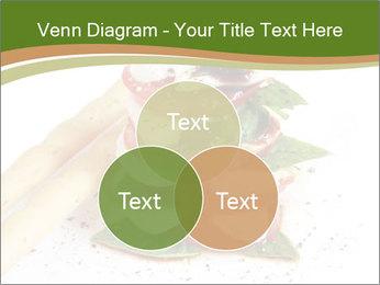0000082592 PowerPoint Template - Slide 33