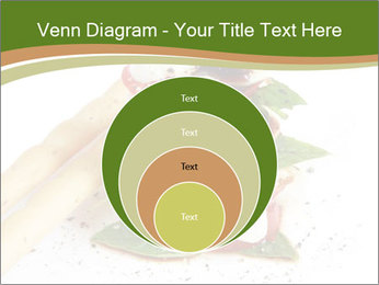 0000082592 PowerPoint Template - Slide 34
