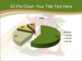 0000082592 PowerPoint Template - Slide 35