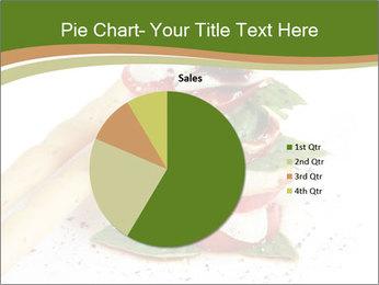 0000082592 PowerPoint Template - Slide 36