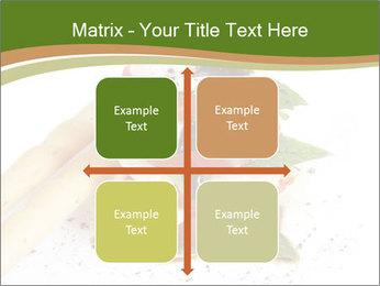 0000082592 PowerPoint Template - Slide 37