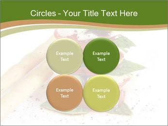 0000082592 PowerPoint Template - Slide 38