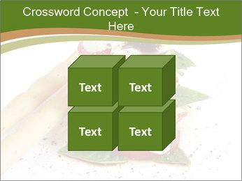 0000082592 PowerPoint Template - Slide 39