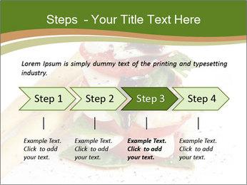 0000082592 PowerPoint Template - Slide 4