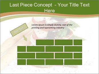 0000082592 PowerPoint Template - Slide 46