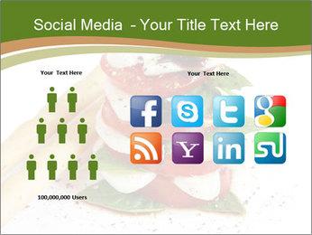 0000082592 PowerPoint Template - Slide 5