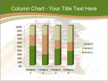 0000082592 PowerPoint Template - Slide 50