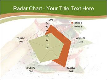 0000082592 PowerPoint Template - Slide 51