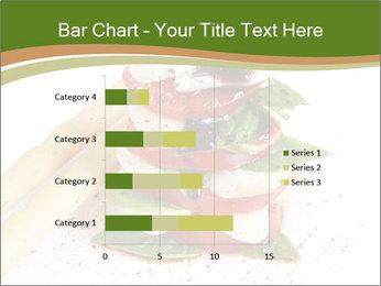 0000082592 PowerPoint Template - Slide 52