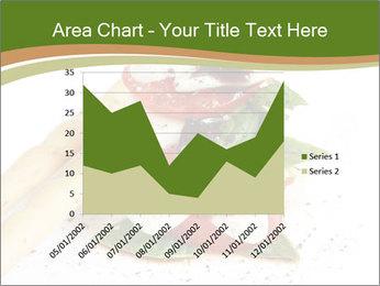 0000082592 PowerPoint Template - Slide 53