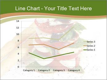 0000082592 PowerPoint Template - Slide 54