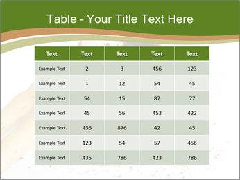 0000082592 PowerPoint Template - Slide 55