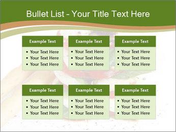 0000082592 PowerPoint Template - Slide 56