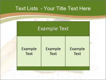 0000082592 PowerPoint Template - Slide 59