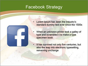 0000082592 PowerPoint Template - Slide 6