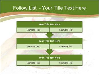 0000082592 PowerPoint Template - Slide 60
