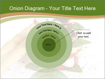 0000082592 PowerPoint Template - Slide 61