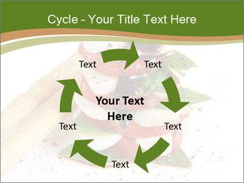 0000082592 PowerPoint Template - Slide 62