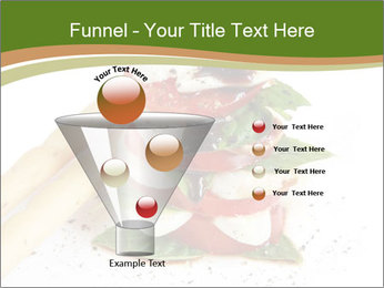 0000082592 PowerPoint Template - Slide 63