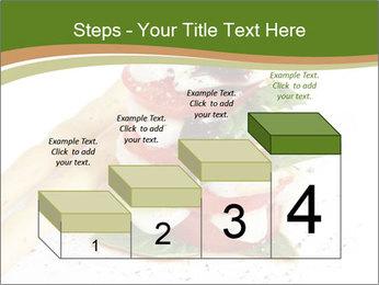 0000082592 PowerPoint Template - Slide 64