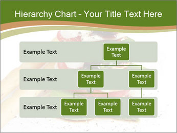 0000082592 PowerPoint Template - Slide 67
