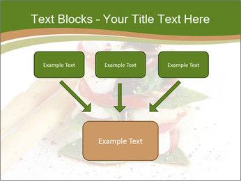 0000082592 PowerPoint Template - Slide 70