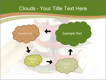 0000082592 PowerPoint Template - Slide 72
