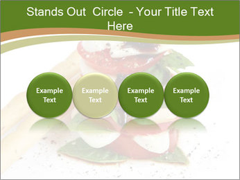 0000082592 PowerPoint Template - Slide 76