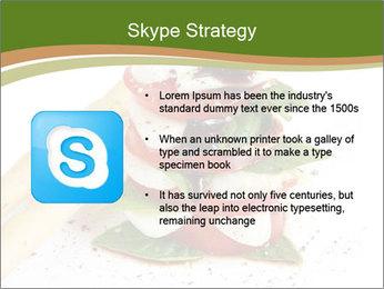 0000082592 PowerPoint Template - Slide 8